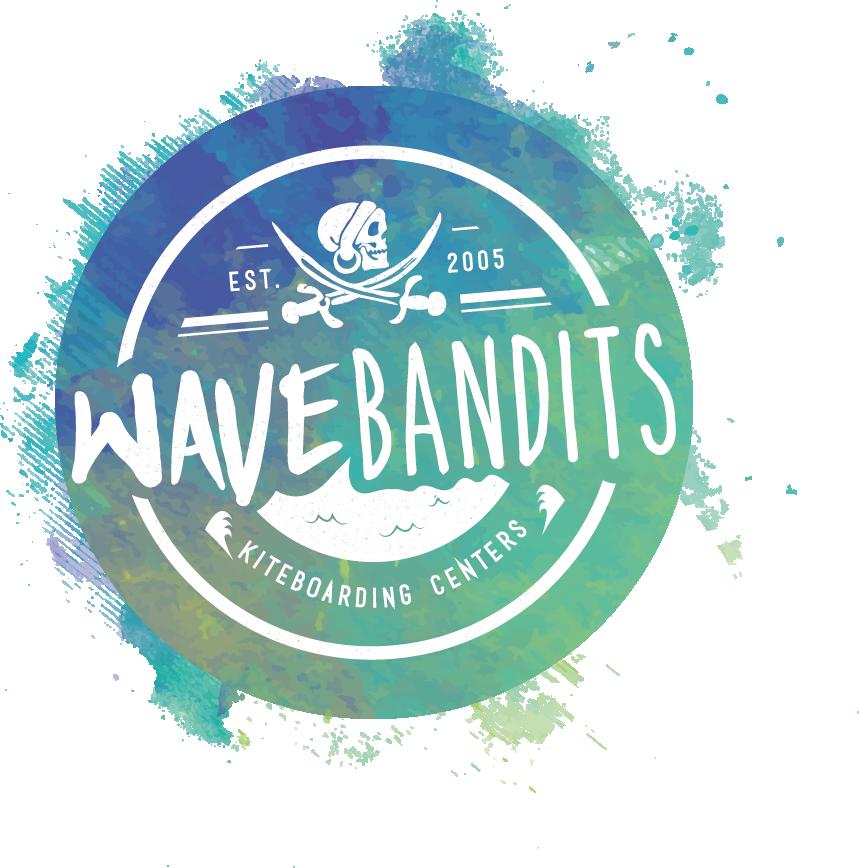 Logo Wavebandits