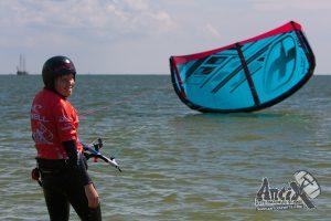 8 1kitesurfschool, kitesurfles, kiteles, kite cursus, Friesland, Waddeneilanden, IJsselmeer, Introductie