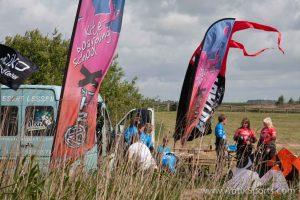 Kitesurfschool Antix Sports bij Hooked, kitesurfles Workum-8